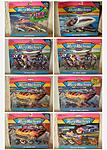 Galoob Toys Collection (Micro Machines)-img_20170217_095941.jpg