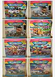Galoob Toys Collection (Micro Machines)-img_20170217_100000.jpg