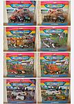 Galoob Toys Collection (Micro Machines)-img_20170217_100018.jpg