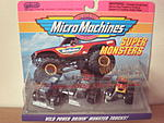 Let's See Some Cool Stuff - ToyArk Edition-1993supermonsters-4.jpg