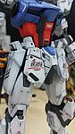 Painted + Matte Finished the strike gundam-20170302_134518_zpssqcrzpbk.jpg