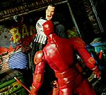 Punisher and Daredevil One:12 Collective by Mezco Photo Shoot-20170226_160919.jpg