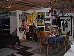 oldboxer's ROCKY Collection-twowall.jpg
