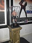 oldboxer's ROCKY Collection-sculptg.jpg