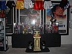 oldboxer's ROCKY Collection-hottoywall.jpg