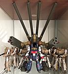 My Collection-img_2385.jpg