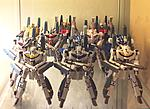 My Collection-img_2504.jpg