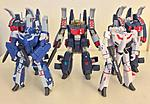 My Collection-img_2569.jpg