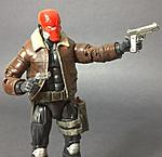 Marvel Legends-style Red Hood-finalhood1.jpg