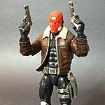 Marvel Legends-style Red Hood-finalhood2.jpg