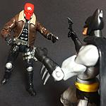 Marvel Legends-style Red Hood-finalhood4.jpg