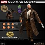 Mezco One:12 Old Man Logan-x800-3269.jpg