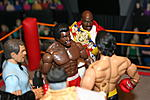 FIGHT NIGHT in PHILLY 1979-img_0063_zpsqguspgtv.jpg