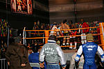 FIGHT NIGHT in PHILLY 1979-img_0054b_zps2u0gqbqd.jpg