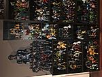 CRobTheCreator's Marvel Legends Room-img_4534.jpg