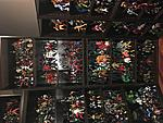 CRobTheCreator's Marvel Legends Room-img_4537.jpg