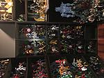 CRobTheCreator's Marvel Legends Room-img_4492.jpg