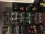CRobTheCreator's Marvel Legends Room-img_4543.jpg