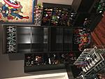 CRobTheCreator's Marvel Legends Room-img_4549.jpg