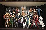 CRobTheCreator's Marvel Legends Room-img_4564.jpg