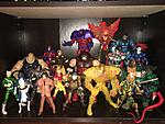 CRobTheCreator's Marvel Legends Room-img_4565.jpg