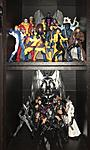 CRobTheCreator's Marvel Legends Room-img_4567.jpg