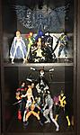 CRobTheCreator's Marvel Legends Room-img_4569.jpg