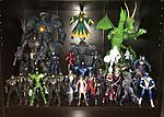 CRobTheCreator's Marvel Legends Room-img_4575.jpg