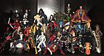 CRobTheCreator's Marvel Legends Room-img_4576.jpg