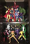 CRobTheCreator's Marvel Legends Room-img_4585.jpg