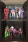 CRobTheCreator's Marvel Legends Room-img_4588.jpg