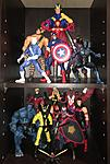 CRobTheCreator's Marvel Legends Room-img_4589.jpg