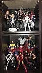 CRobTheCreator's Marvel Legends Room-img_4590.jpg