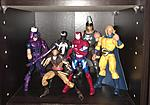 CRobTheCreator's Marvel Legends Room-img_4591.jpg