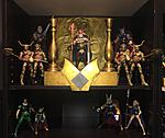 CRobTheCreator's Marvel Legends Room-img_4592.jpg