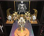 CRobTheCreator's Marvel Legends Room-img_4593.jpg