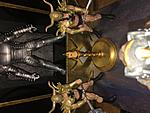 CRobTheCreator's Marvel Legends Room-img_4596.jpg