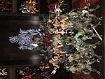 CRobTheCreator's Marvel Legends Room-img_4598.jpg