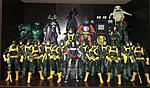 CRobTheCreator's Marvel Legends Room-img_4599.jpg