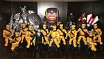 CRobTheCreator's Marvel Legends Room-img_4603.jpg