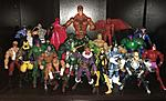 CRobTheCreator's Marvel Legends Room-img_4604.jpg