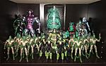 CRobTheCreator's Marvel Legends Room-img_4610.jpg