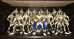 CRobTheCreator's Marvel Legends Room-img_4612.jpg