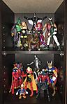 CRobTheCreator's Marvel Legends Room-img_4613.jpg