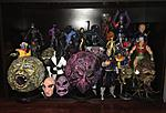 CRobTheCreator's Marvel Legends Room-img_4616.jpg