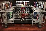CRobTheCreator's Marvel Legends Room-img_4617.jpg