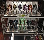 CRobTheCreator's Marvel Legends Room-img_4619.jpg