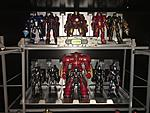 CRobTheCreator's Marvel Legends Room-img_4620.jpg