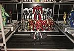 CRobTheCreator's Marvel Legends Room-img_4623.jpg
