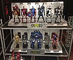 CRobTheCreator's Marvel Legends Room-img_4624.jpg